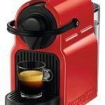Best Nespresso Inissia espresso machine for home use