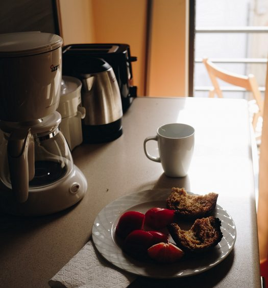 best coffee maker for small business