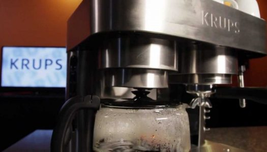 5 Best Coffee and Espresso Maker Combos